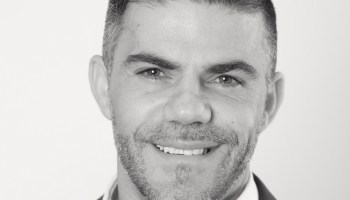 HKA appoints Haris Moraitis as associate director social infrastructure