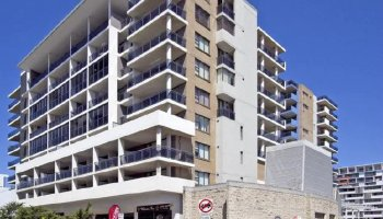 Buck-passing on apartment building safety leaves residents at risk