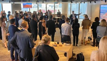 Sustainable Digitalisation Project launch