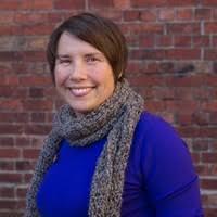 Lizzie Webb, Kindred Spirits Enterprises