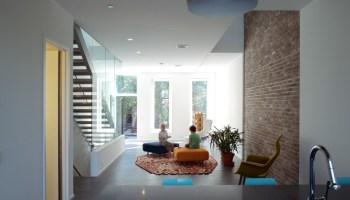 passive house new york