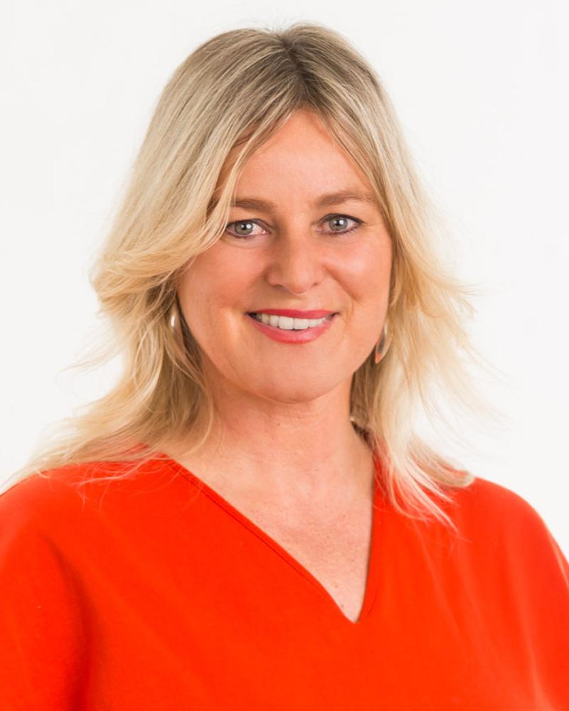 Lisa Mclean NSW Circular