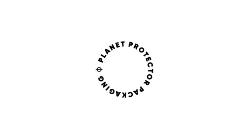 Planet Protect logo