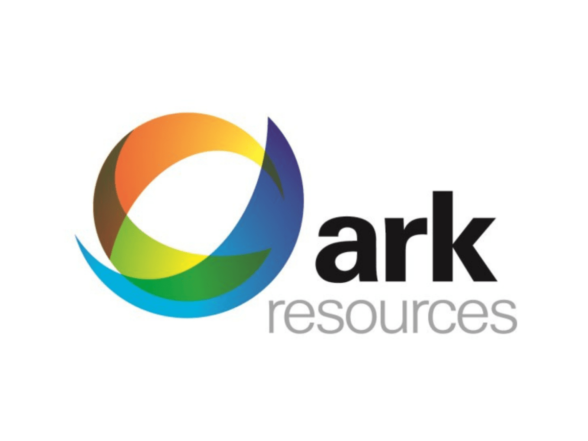 ark resources logo