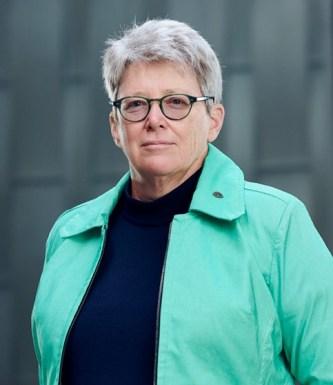 Cheryl Durrant
