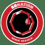 Profile picture of MMA Mania
