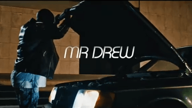 Photo of Mr Drew – Let Me Know(Official video)