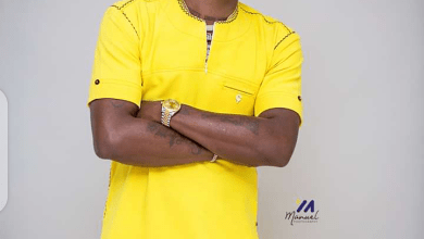Photo of I Will Brand Ghana – Shatta Wale Brags