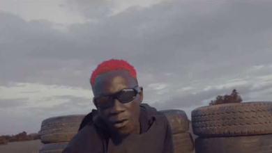 Photo of Bosom P Yung – Bang Ft Joey B(Official video)