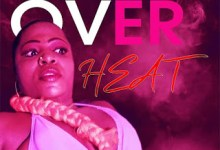 Photo of Bio – Over Heat Ft Fresh Flow (Prod by Professional)
