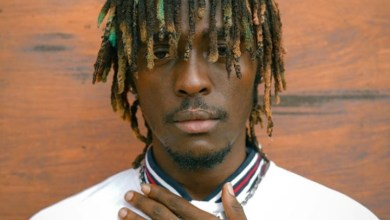 Photo of Kofi Mole Reveals He Doesn't Receive Royalties And He Feels Cheated