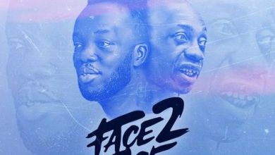 Photo of The Akwaboahs – Face2Face(Remix)
