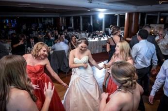 Chris & Emily Wedding-1037