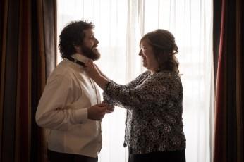 Chris & Emily Wedding-49