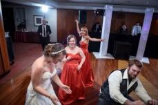 Chris & Emily Wedding-948