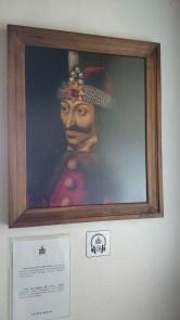 6 Vlad