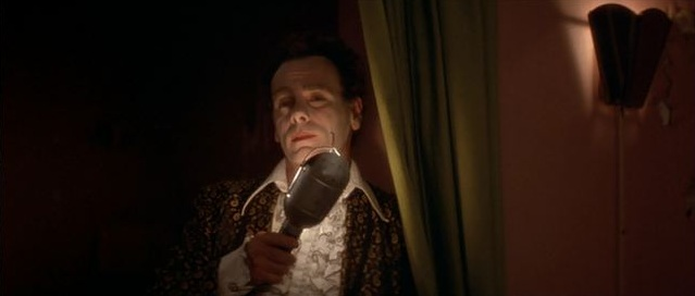 Image result for blue velvet dean stockwell