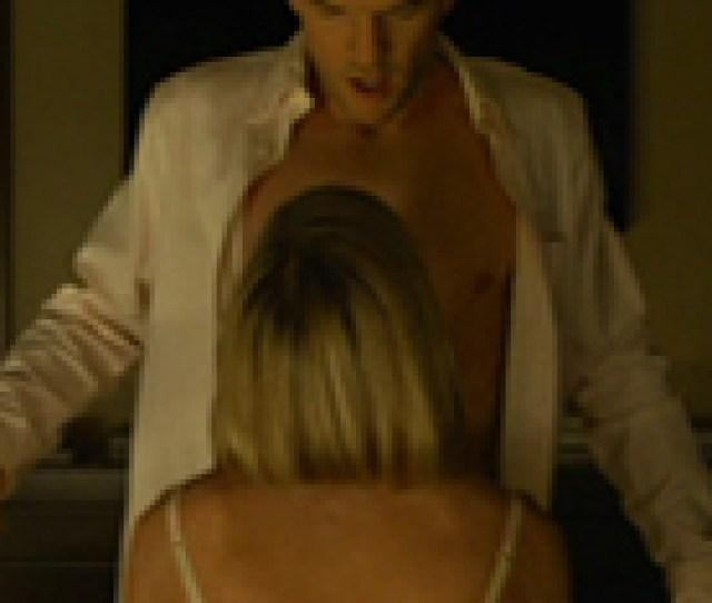 Best Sex Scene