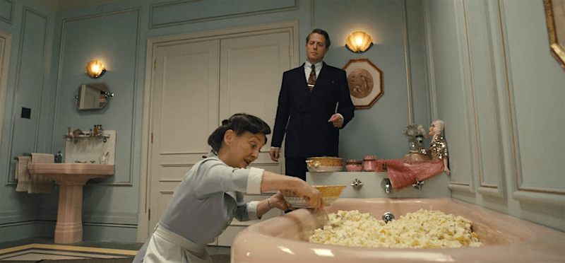 The Furniture The Exuberant Fandom Of Florence Foster
