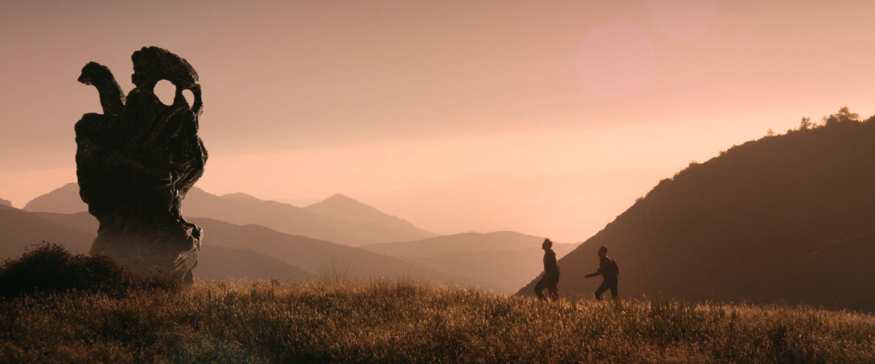 """Résultat de recherche d'images pour """"the endless film 2017"""""""
