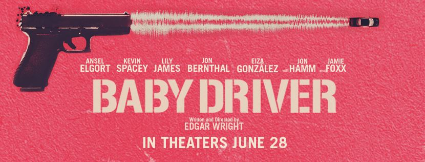 Contests | Baby Driver