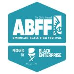 abff-2016-announcement
