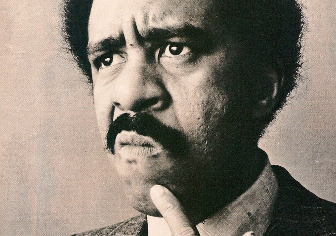 Top Ten Richard Pryor Films