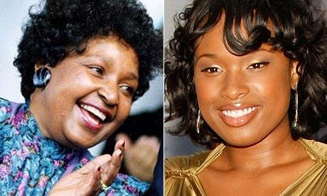 Winnie-Mandela-pictured-i-001