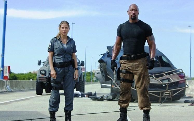 fast-five-movie-elsa-pataky-dwayne-johnson