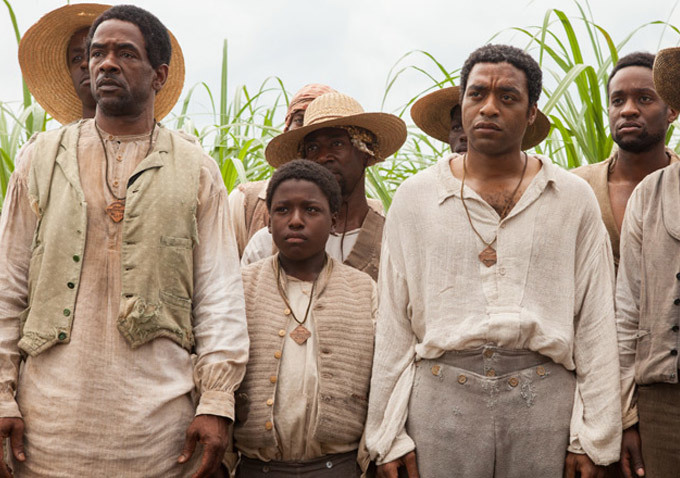 12-years-a-slave-2