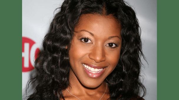 FilmGordon Radio | Gabrielle Dennis