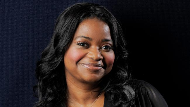 octavia-spencer-author