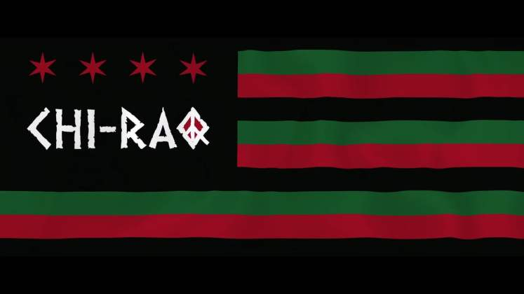watch-spike-lee-chiraq-movie-tra