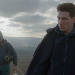 's Own Country