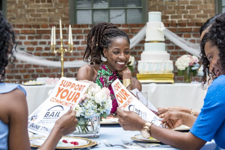 Queen Sugar (Recap) | After The Winter (S1 E1)
