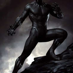 ML_BlackPanther_64_AGranov_091616_C
