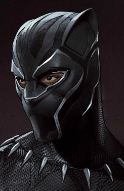 ML_BlackPanther_64_AGranov_Head_C