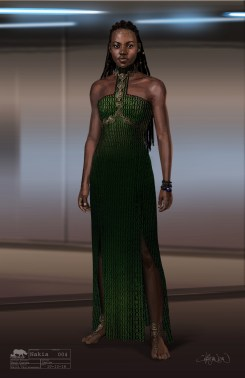 ML_Nakia_Casino_004