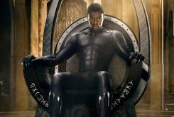 chadwick-boseman-said-yes-for-black-panther-without-even-reading-the-script-740x500-1-1517899064
