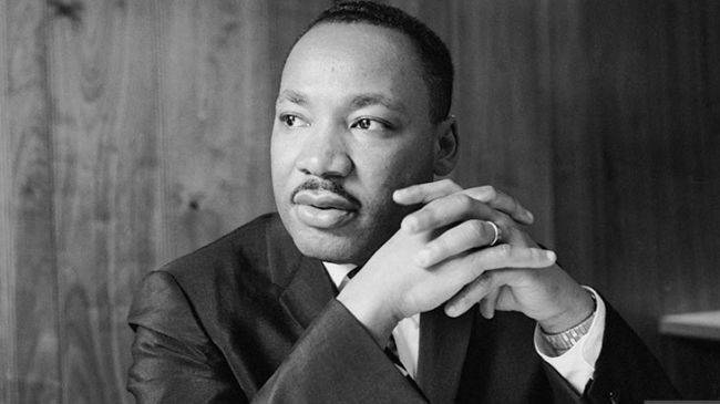 FilmGordon Radio | The Five Best Portrayals of Dr. King (Episode 305)