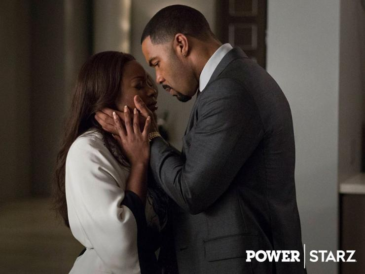 Power (Recap) | Second Chances (S5 E4)