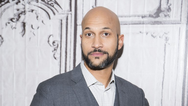 FilmGordon Radio | Keegan Michael Key & Thomas Jane (Episode 328)