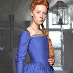 Mary: Queen of the Scots