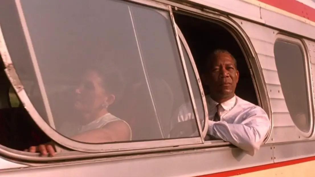 shawshank-bus