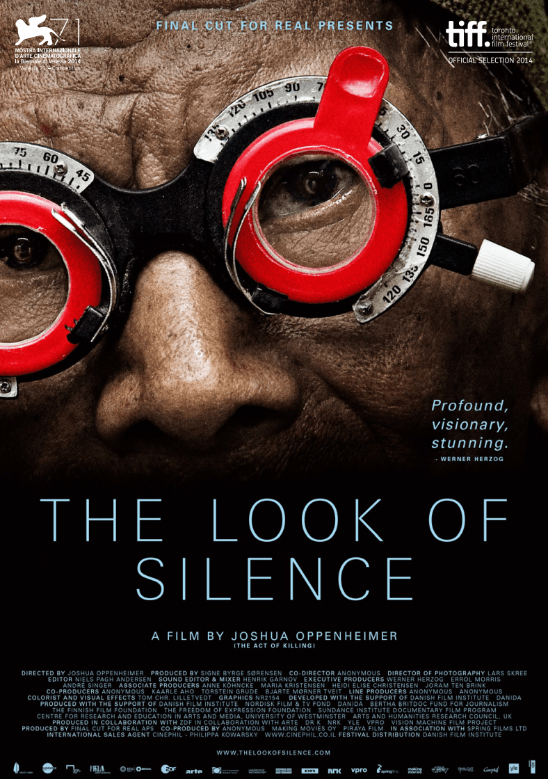https://i2.wp.com/thefilmstage.com/wp-content/uploads/2014/08/the_look_of_silence_1.png