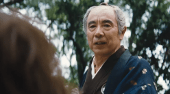 Image result for silence movie 2016 issey ogata
