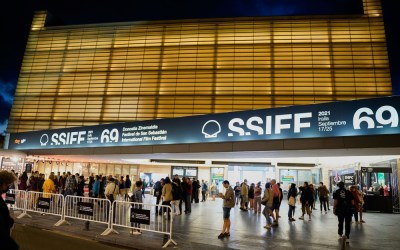 San Sebastian 2021: The Verdict