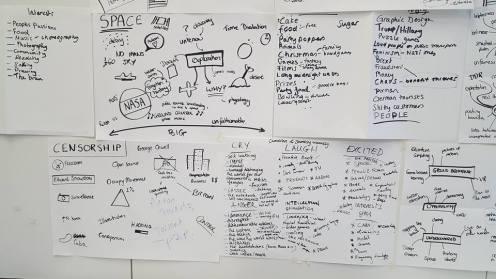 idea-explorations-2