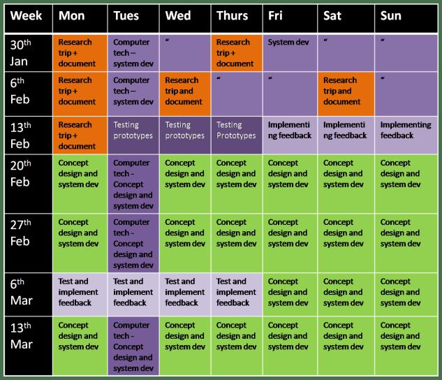 next-sem-schedule-1
