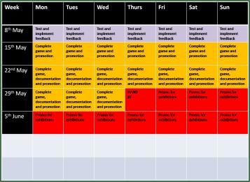 next-sem-schedule-3